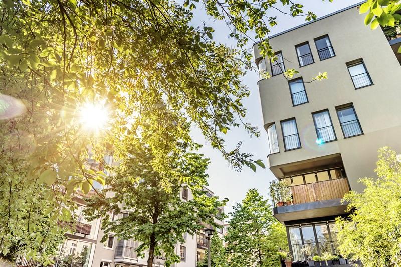 vendre une maison à Plougastel-Daoulas